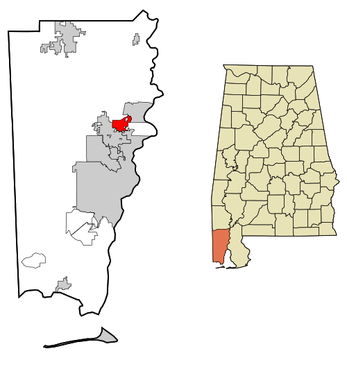 satsuma alabama0