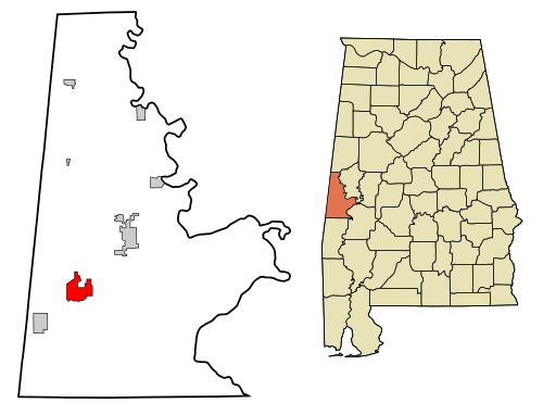 york alabama1