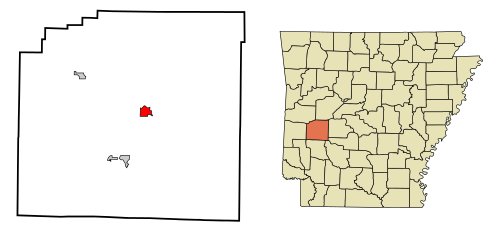 mount ida arkansas1
