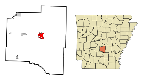 sheridan arkansas1