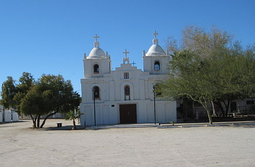 guadalupe arizona0