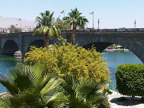 lake havasu city arizona0
