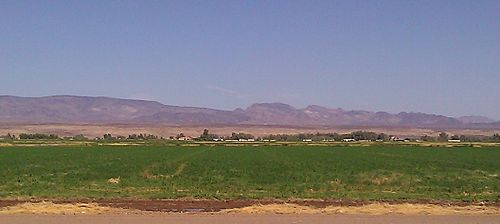 mohave valley arizona0