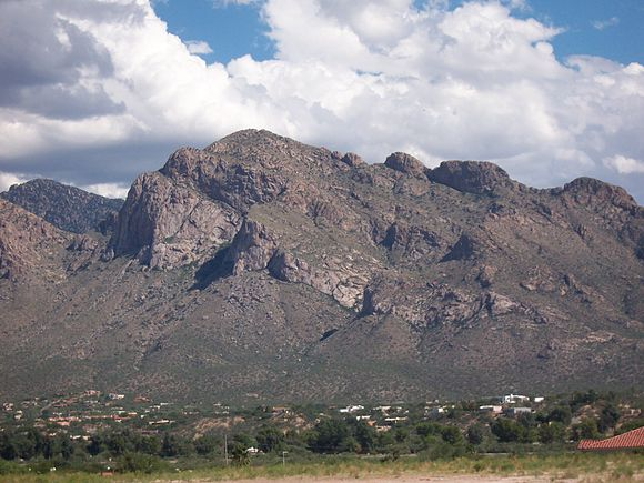 oro valley arizona0