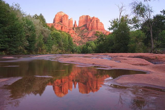 sedona arizona0