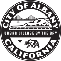 albany california1