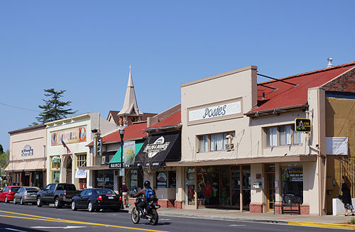 arroyo grande california0