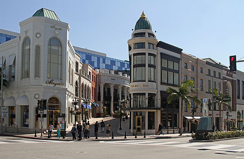 beverly hills california0
