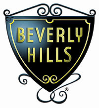 beverly hills california2
