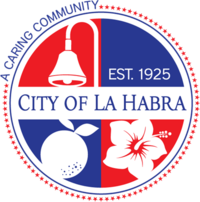 la habra california1