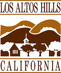 los altos hills california1