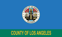 los angeles county california18