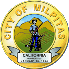milpitas california1