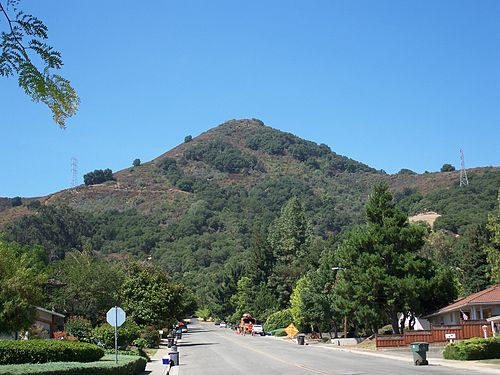 morgan hill california0