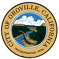 oroville california0
