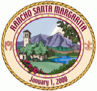 rancho santa margarita california2