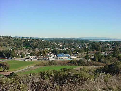 soquel california0
