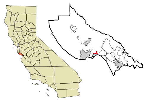 soquel california1