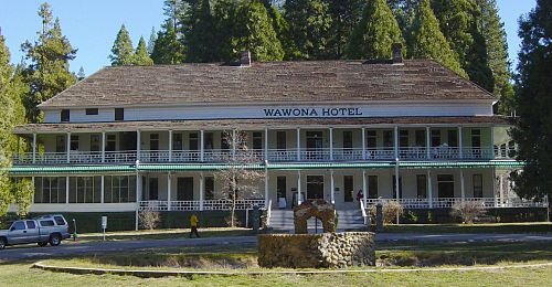 wawona california0.jpeg