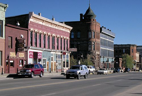 leadville colorado0