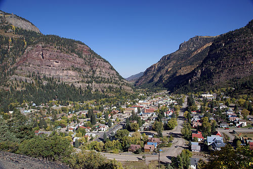 ouray colorado0