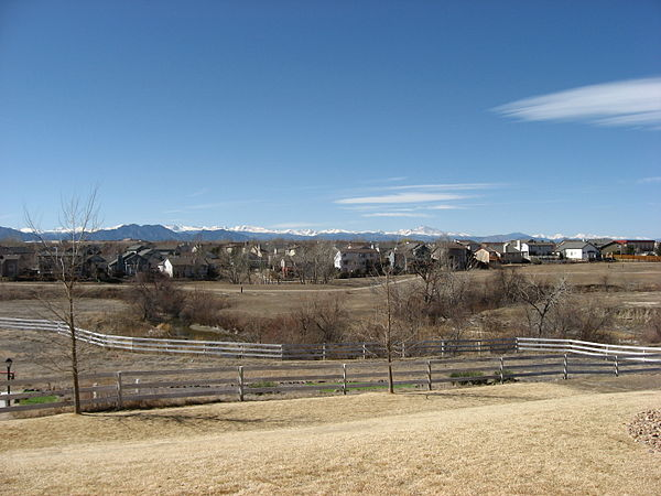 westminster colorado0