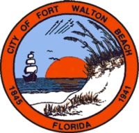 fort walton beach florida2