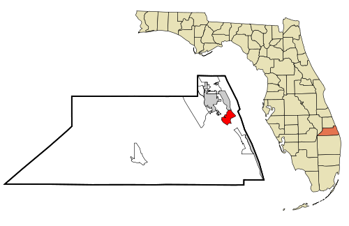 port salerno florida0
