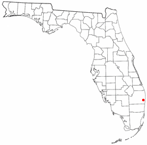 villages of oriole florida0