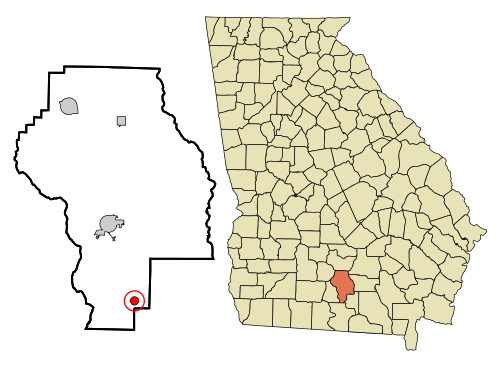 ray city georgia1