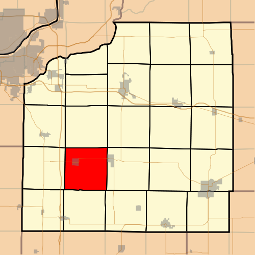 andover township henry county illinois0