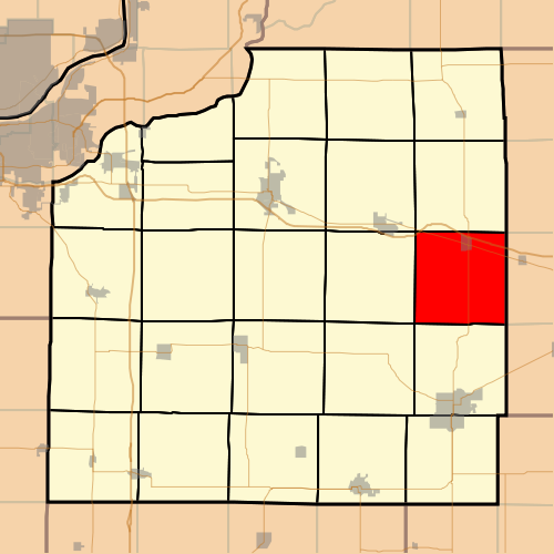 annawan township henry county illinois0