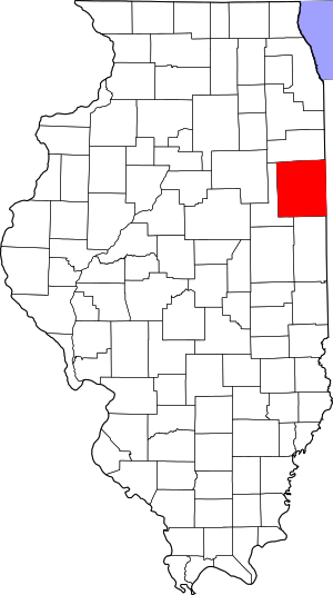 ashkum township iroquois county illinois2