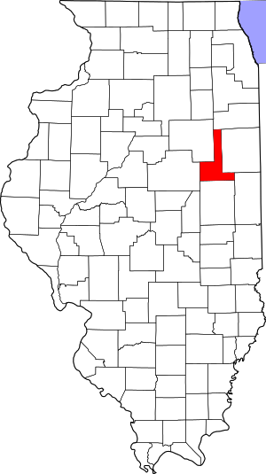 drummer-township-ford-county-illinois1