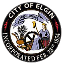 elgin illinois2