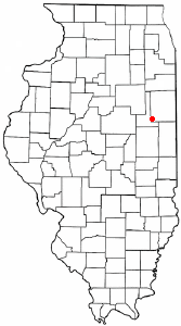 loda illinois1