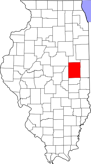 newcomb township champaign county illinois1