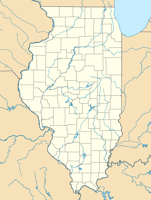 normal illinois1