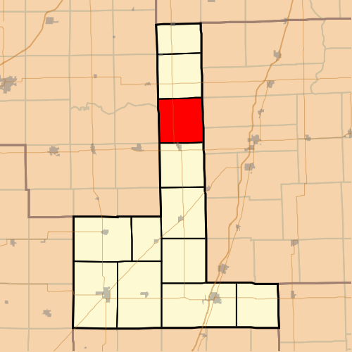 pella-township-ford-county-illinois0