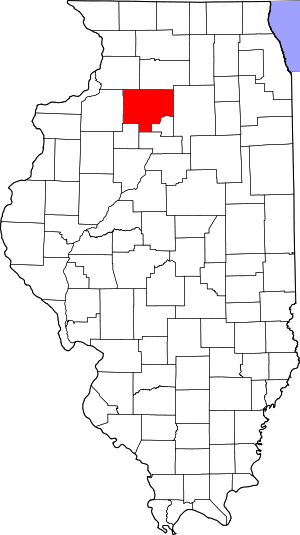 walnut township bureau county illinois1