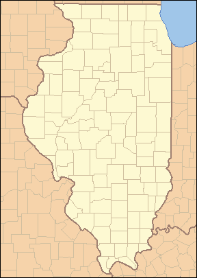 wyanet illinois0
