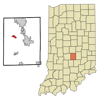 bargersville-indiana0