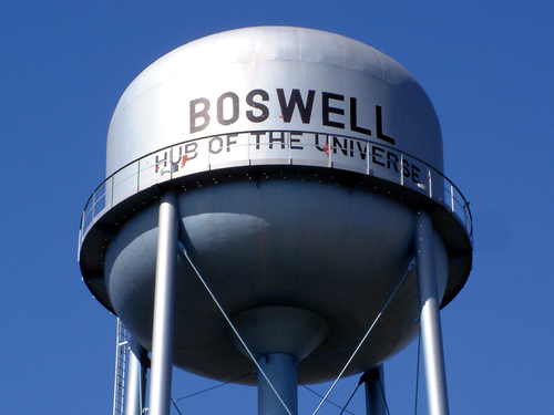 boswell-indiana0