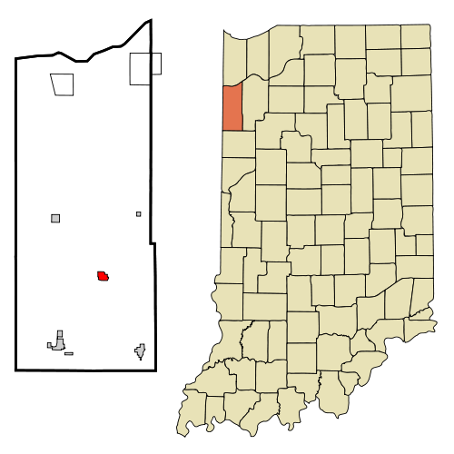 brook indiana0