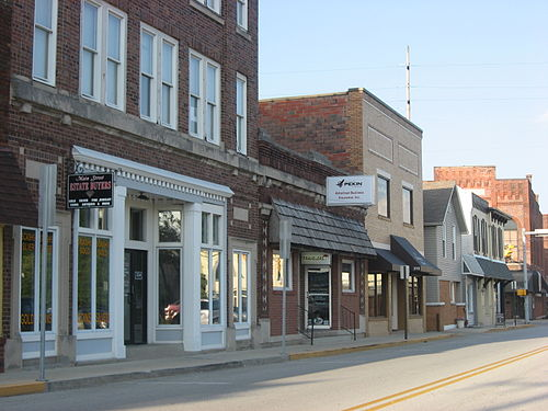 greenwood indiana0