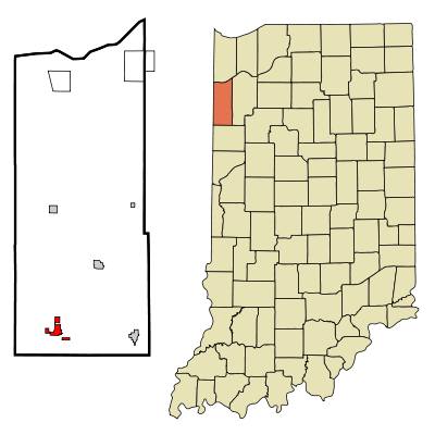 kentland-indiana0
