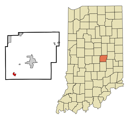 new-palestine-indiana0