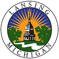 lansing michigan13