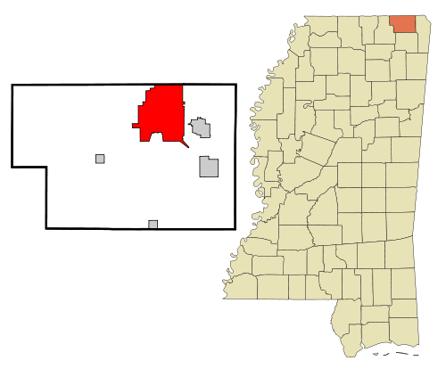 corinth-mississippi1