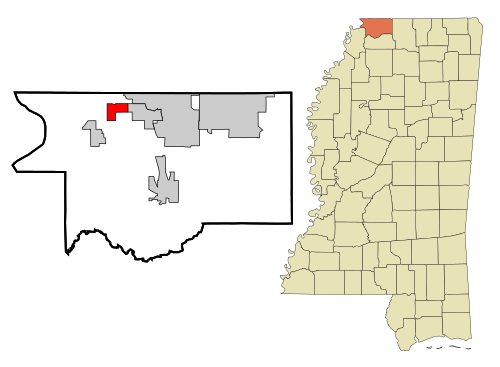 lynchburg-mississippi0